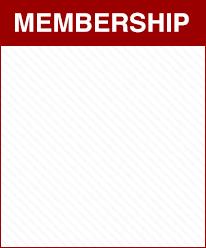 membershipstroke