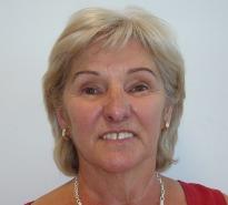 Valerie Weekes