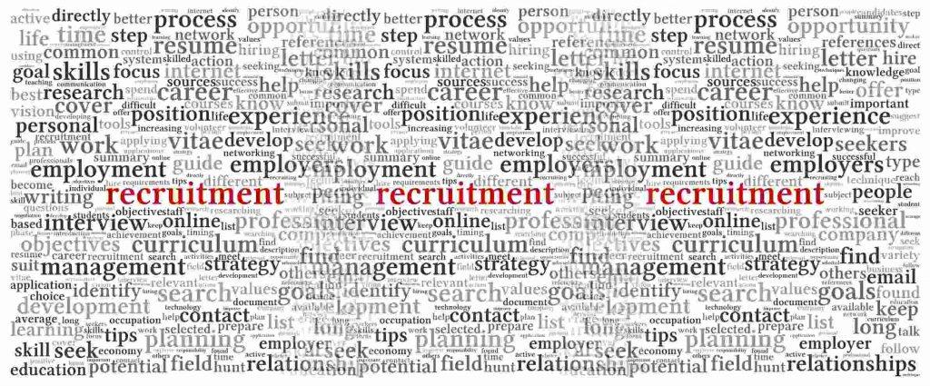 Recruitment150