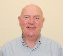 Micheal O'Neill
