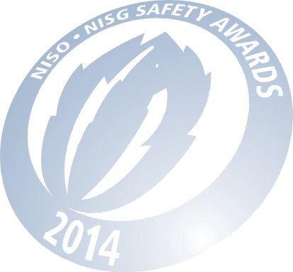 Awards2014_RoundLogo