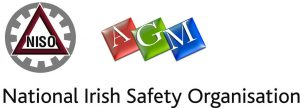 NISO_Wording_AGM_Logo_Transparent_Web