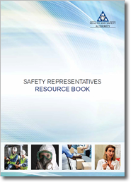 Safety_Rep_Book_Cover