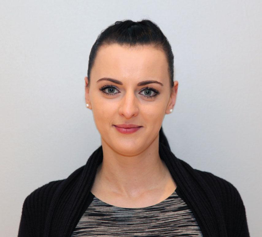 Niki Schweighoferova