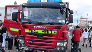 Bray_Fire_Engine
