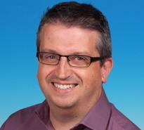 Sean O'Shaughnessy