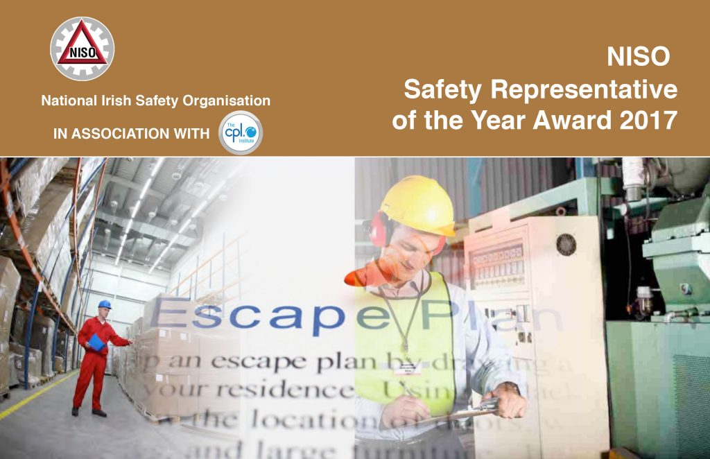 2015_SafetyRepBro copy 2.pages