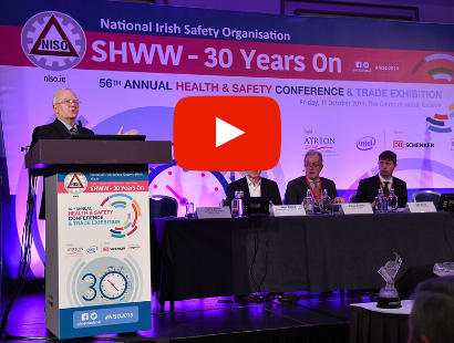 56th-annual-NISO-conference-2019-highlights-1