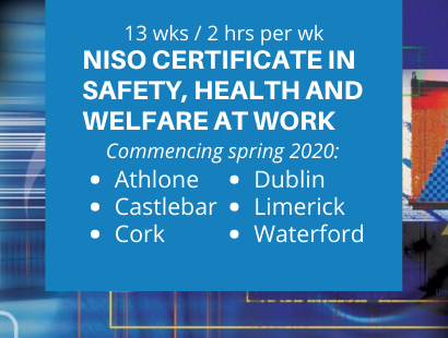 NISO-Certificate-in-Safety-Health-and-Welfare-at-Work-copy-2