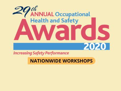 2020-Awards-Workshops-web-slider-2